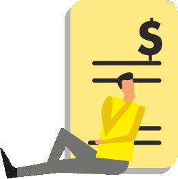 Оформление кредитной заявки без заключенного договора купли-продажи
