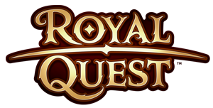 Royalquest.ru - Royal quest