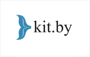 Kit.by